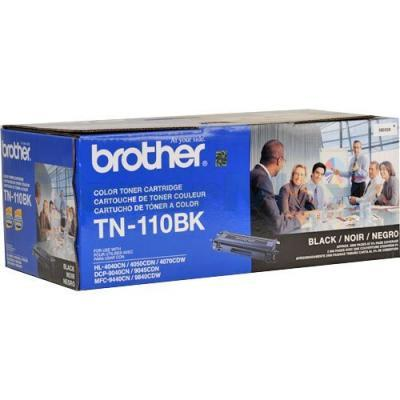 BROTHER HL-4040CN MFC-9440CN TONER BLACK 2.5K